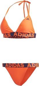 Strój kąpielowy Adidas Performance