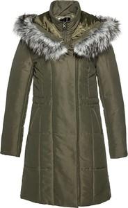 Płaszcz bonprix bpc selection