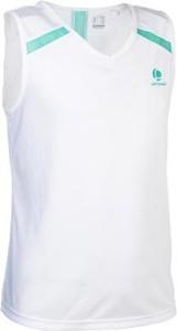 Koszulka dziecięca Artengo