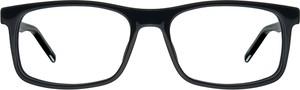 Okulary korekcyjne Hugo Boss HUGO 1004 7C5
