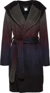 Płaszcz bonprix BODYFLIRT boutique