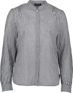 Bluzka Marc O'Polo DENIM z bawełny