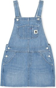 Spódnica Carhartt WIP