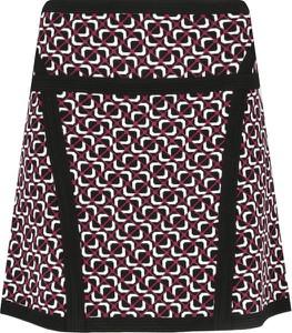 Spódnica Michael Kors mini w stylu casual