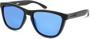 HAWKERS O18TR30 BB - Okulary przeciwsłoneczne - hawkers