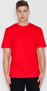 T-shirt VISENT
