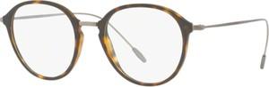 Okulary korekcyjne Giorgio Armani AR 7148 5089