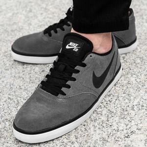 Nike SB Check (705265-011)