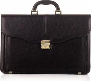 95d4b11fb5750 wojskowa torba na dokumenty - stylowo i modnie z Allani