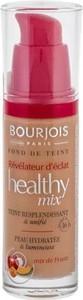 BOURJOIS Paris Healthy Mix 57 Bronze Podkład 30 ml