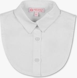 Bluza dziecięca Smart & Pretty z bawełny