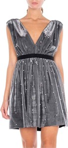 Sukienka Le Volière mini