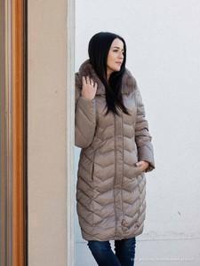 Kurtka Pregio Couture