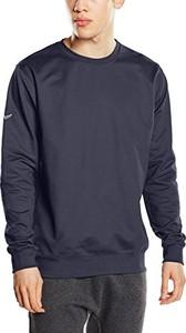 Granatowa bluza Trigema
