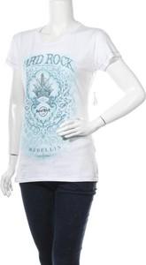 Bluzka Hard Rock Couture