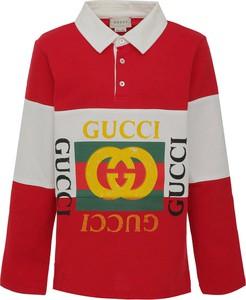 Koszulka dziecięca Gucci
