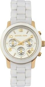 Michael Kors Runway MK5145 38mm