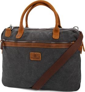 577daf0943fed duże torby przez ramię - stylowo i modnie z Allani