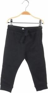 Spodnie dziecięce Fagottino By Oviesse