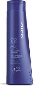Joico Daily Care Balancing | Szampon rodzinny do włosów normalnych 300ml - Wysyłka w 24H!