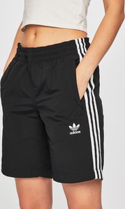 Szorty Adidas Originals
