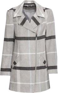 Płaszcz bonprix BODYFLIRT w stylu casual