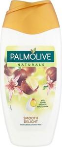Colgate Palmolive, żel pod prysznic, Macadamia & Cocoa, 500 ml