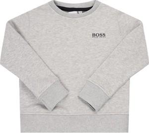 Bluza dziecięca Hugo Boss