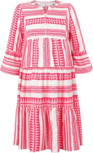 Sukienka ciążowa bellybutton