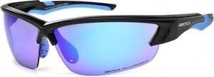Stylion Okulary ARCTICA S-285B Sportowe