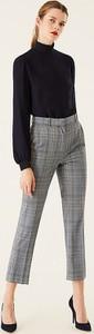 Spodnie Ivy & Oak w stylu klasycznym