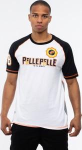 T-shirt Pelle Pelle