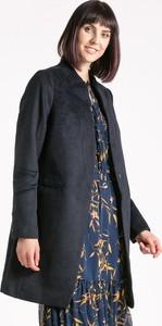 Płaszcz Monnari z wełny w stylu casual