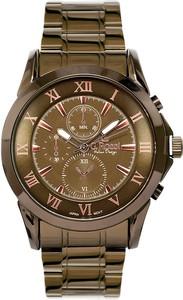 Zegarek męski Gino Rossi NEXTON 3844B-2B3