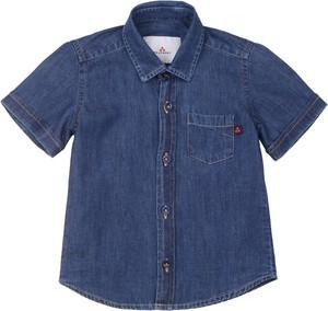 Koszula dziecięca Peuterey