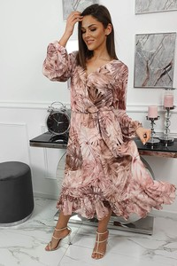 Sukienka fashion-freak.pl