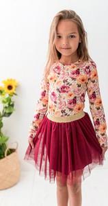 cb4d6aa3 spódnice z tiulu dla dziewczynek - stylowo i modnie z Allani