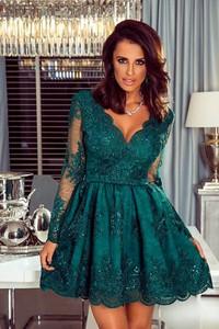 50d3734a82 sukienki emo producent - stylowo i modnie z Allani