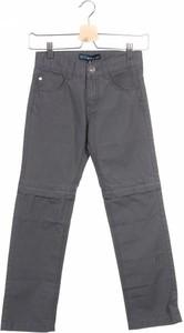 Spodnie dziecięce Ycc
