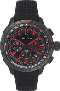 Nautica NAPMSB001 DOSTAWA 48H FVAT23%
