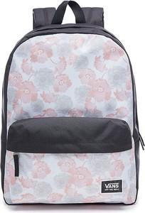 5804b895227f1 plecaki vans wyprzedaż - stylowo i modnie z Allani
