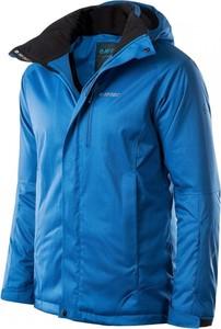 7a45e320f22ef4 kurtka narciarska hi tec - stylowo i modnie z Allani