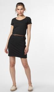 Sukienka Ragwear mini z krótkim rękawem