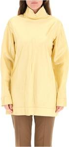 Bluzka Marni w stylu casual z bawełny