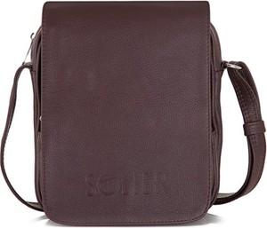 9314c39a797aa7 torby letnie materiałowe - stylowo i modnie z Allani