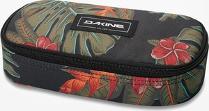 Piórnik Dakine School Case (jungle palm)
