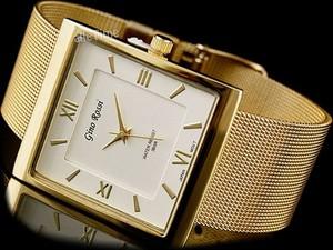 Zegarek Gino Rossi