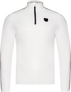 Bluza Toni Sailer z tkaniny w stylu casual