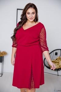 Sukienka tono.sklep.pl mini