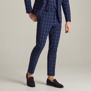 8e35a513f8c31 Spodnie męskie Reserved, kolekcja wiosna 2019